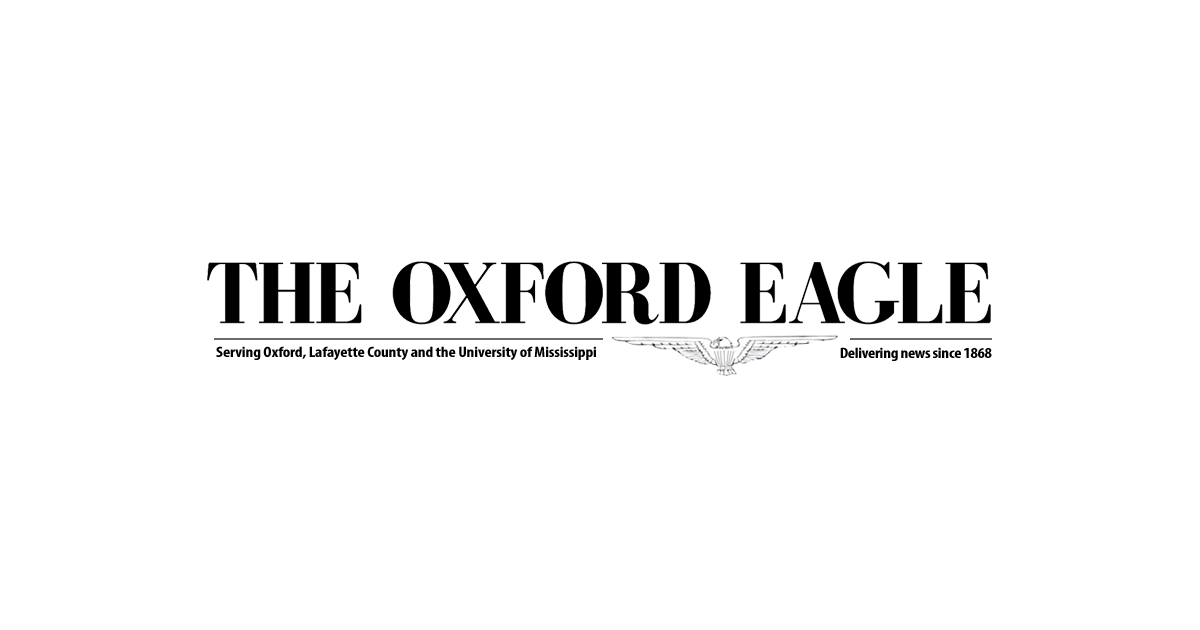 Baptist Memorial Health Care Requiring All Employees To Get Vaccinated The Oxford Eagle Oxford Eagle