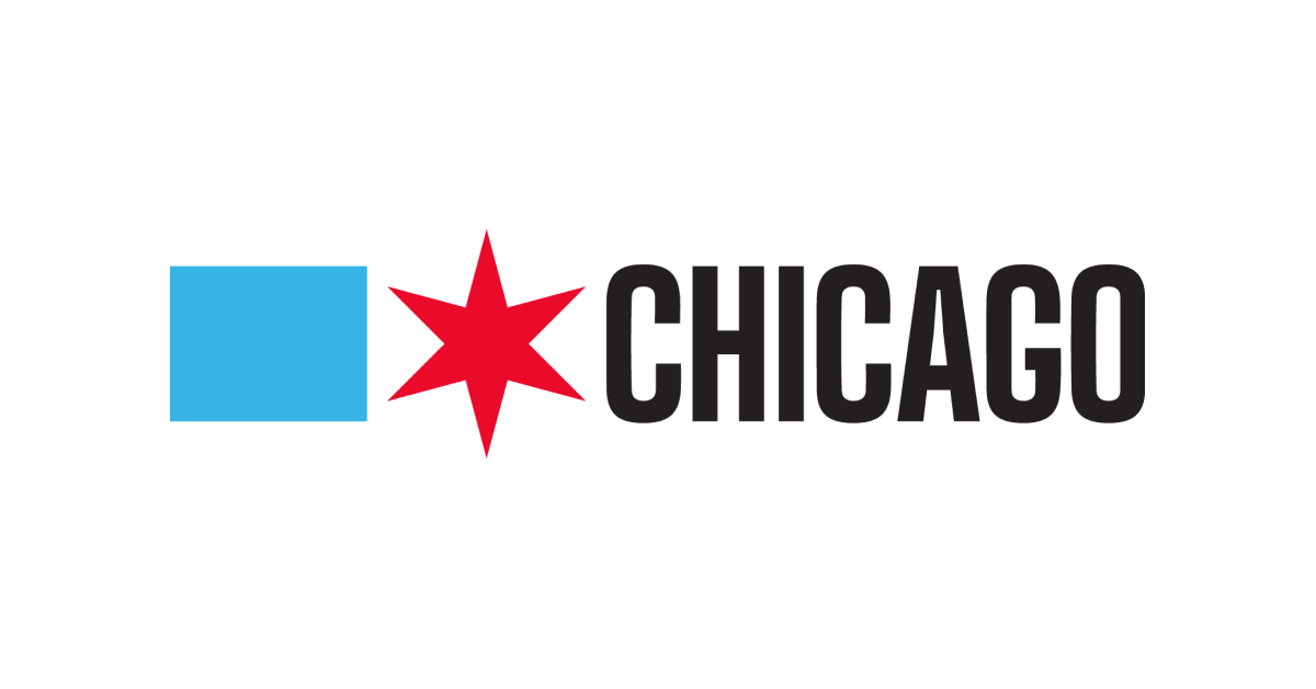 Chicago Department Of Public Health Announces New Indoor Mask Mandate With Continued Increase In New Covid 19 Cases In Chicago Chicago Gov