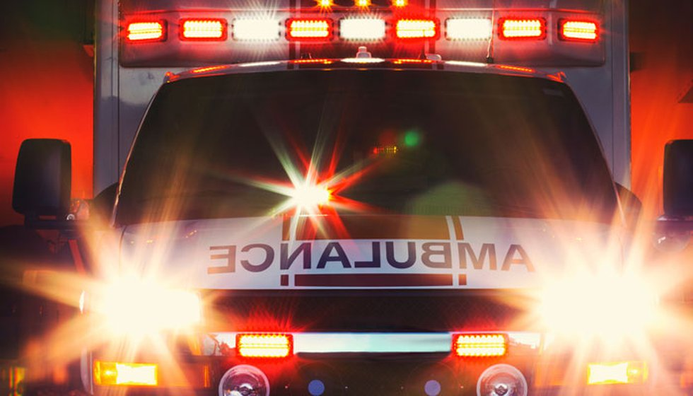 Health Alert Issued In Lincoln Due To Spike In Drug Overdoses 1011now