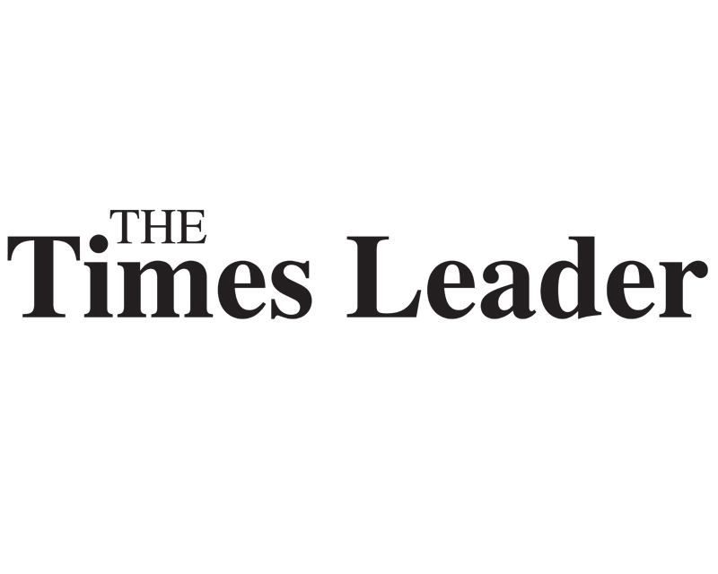 Health Dept Warns Of Dangerous Increase In Covid Rates Martins Ferry Times Leader