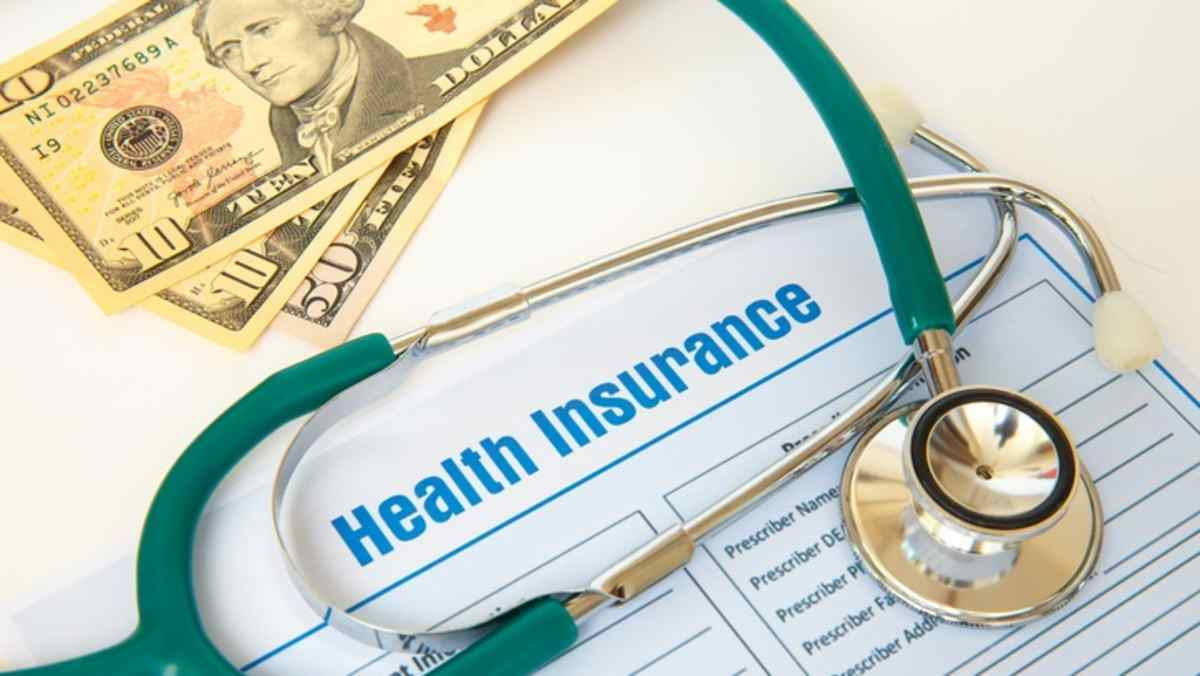 Health Plan Premium Surcharges For The Unvaccinated Shrm