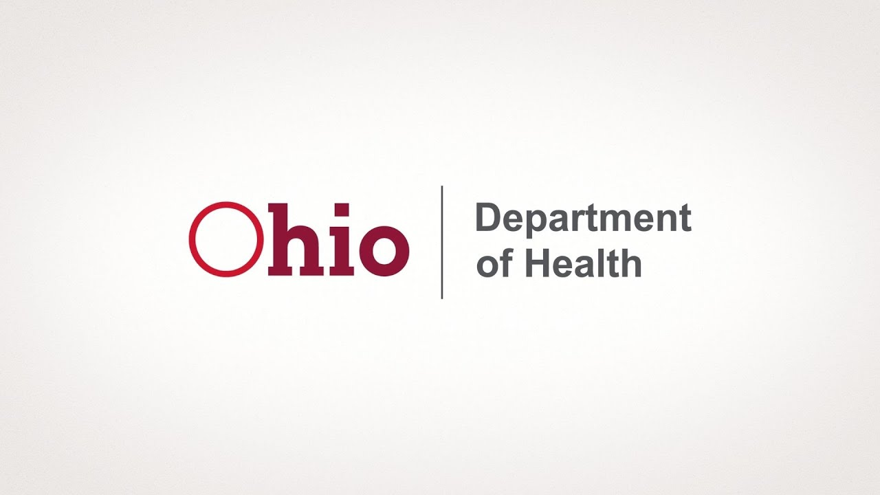 Hospital Leaders Across Ohio Fear New Wave Sound Alarm On Troubling Increase Of Covid 19 Hospitalizations The Columbus Dispatch