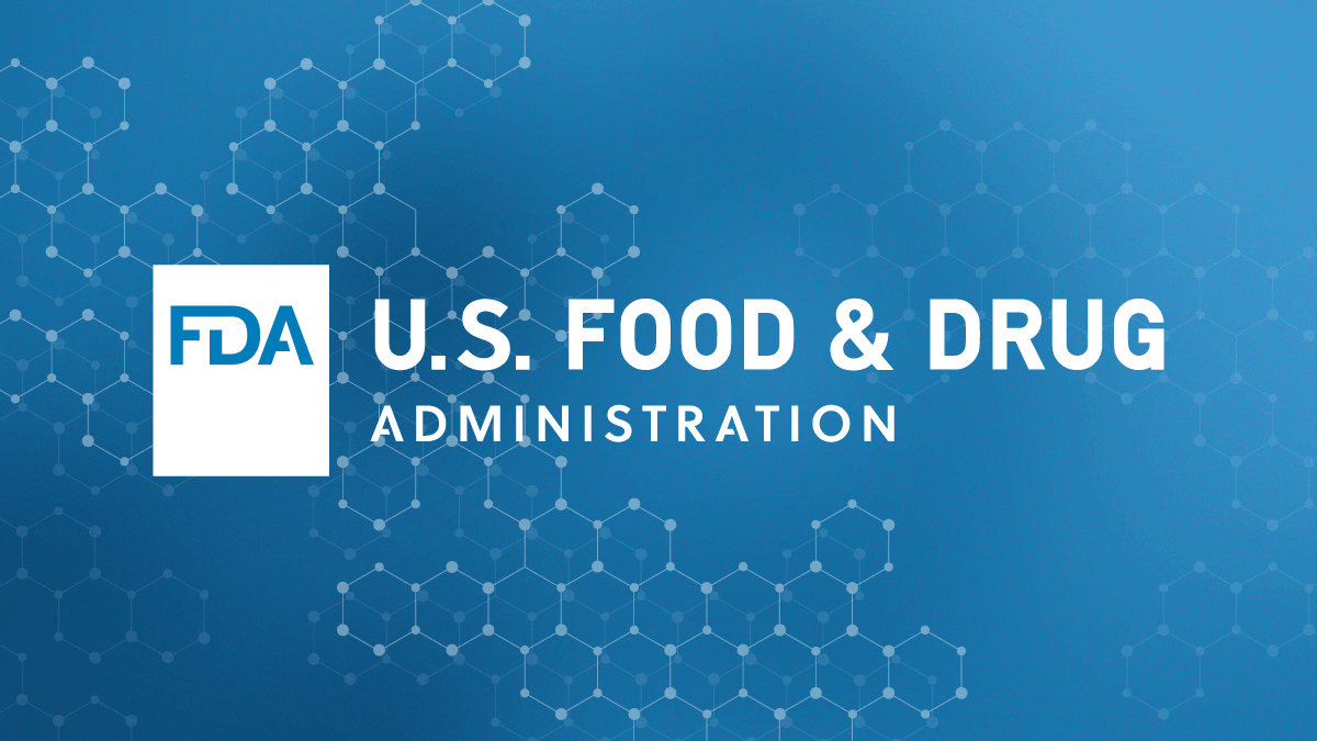 Joint Statement From Hhs Public Health And Medical Experts On Covid 19 Booster Shots Fda Gov