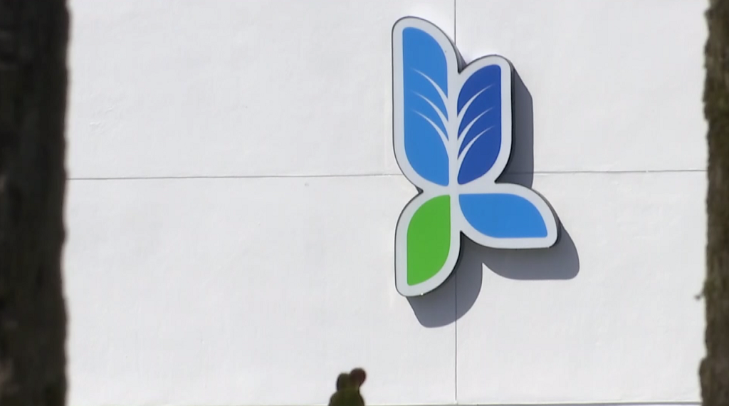 Lee Health To Hold Virtual Town Hall To Answer Your Questions About Covid 19 Wink News