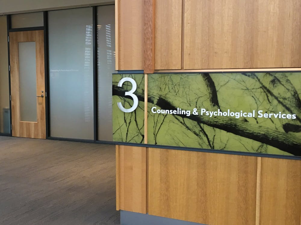 Mental Health And Wellness Resources For The 2021 22 Year Duke Chronicle
