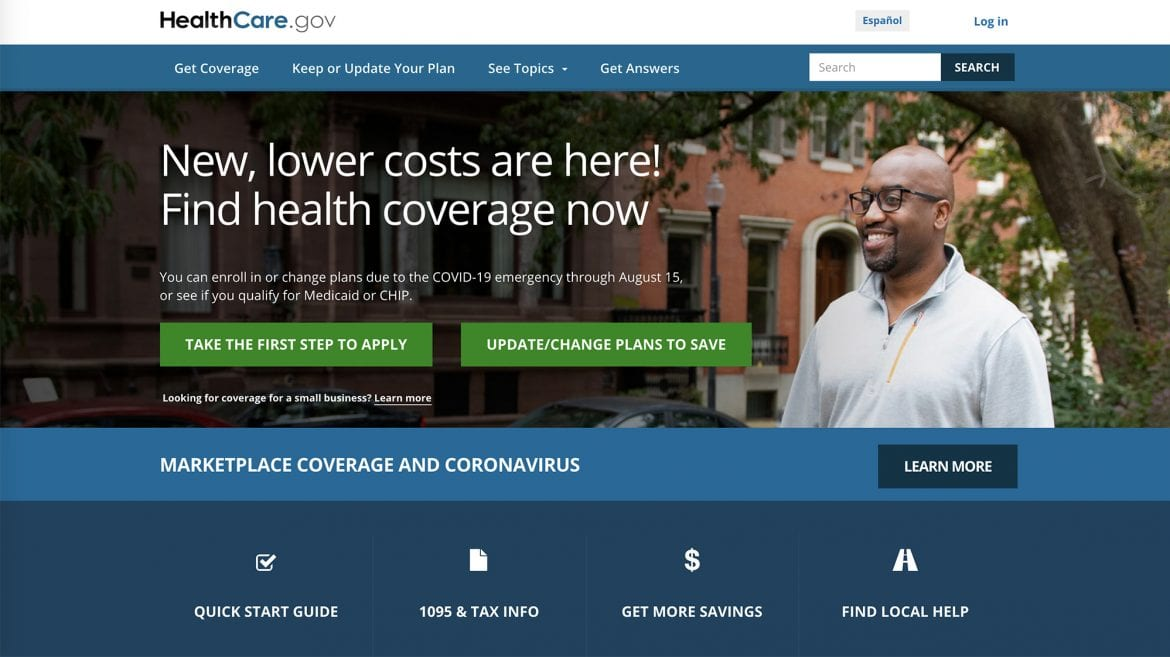 New York Announces Health Insurance Rates Approved For 2022 Wskg Org