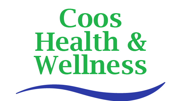 Public Health Advisory Issued Due To Covid Surge Coos Bay World