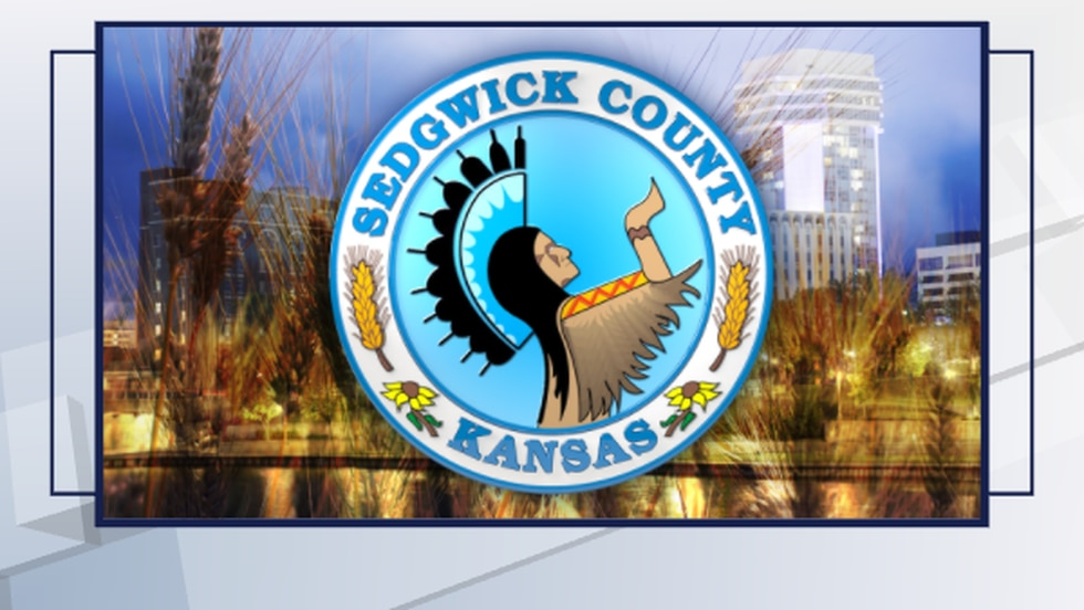 Sedgwick Countys Top Health Official Proposes Indoor Mask Order Kwch