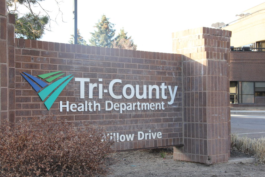 Tri County Health Department Will Reconsider Its Opt Out Policy For School Mask Mandate The Colorado Sun