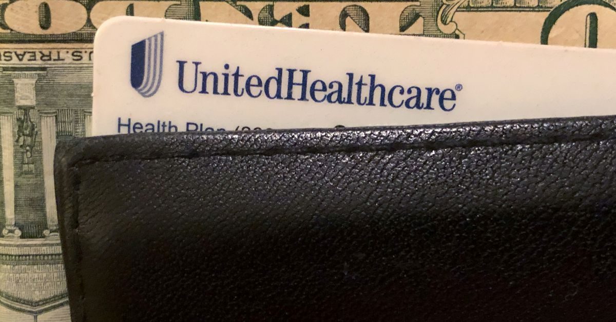 Unitedhealth Settles Charges It Denied Mental Health Substance Abuse Coverage Reuters