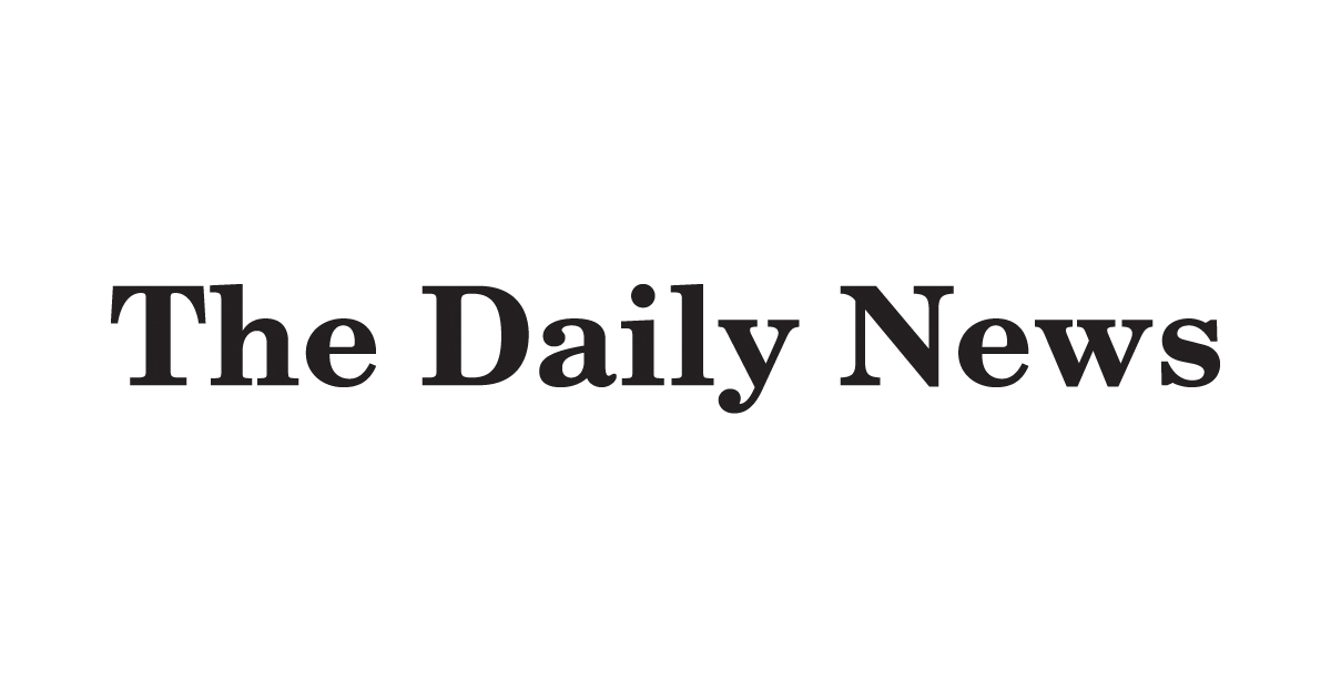 Up Health Survey Goes Out By Mail News Sports Jobs The Daily News Iron Mountain Daily News