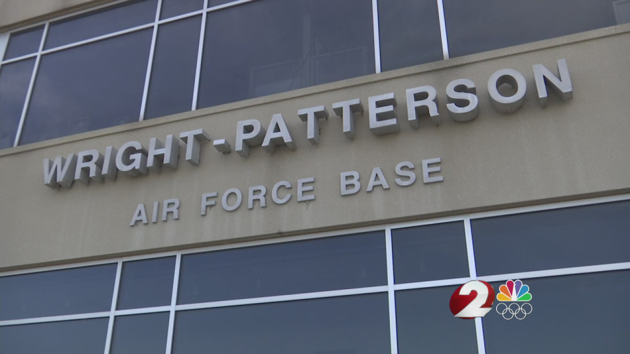 Wpafb Upgrades Health Protection Condition Status What This Means Wdtn Com